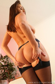 Emma Green Amazing Ass - 19
