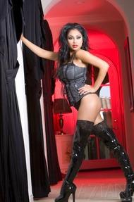 Exclusive Priya Anjali Rai Photos Nude - 03