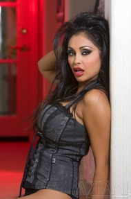 Exclusive Priya Anjali Rai Photos Nude - 06