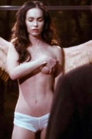 Sexy Celebrity Megan Fox Phoro Series - 03