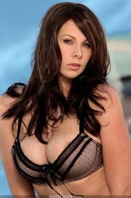 Gianna Michaels - 00