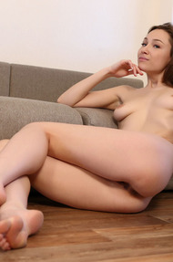 Amateur Newcomer Mary D - 05