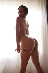 Abella Danger Gorgeous Ass - 16