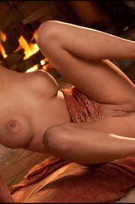 Ashlynn Brooke - Innocence Perfection - 11