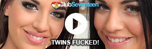 clubseventeen.com