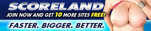 scoreland.com