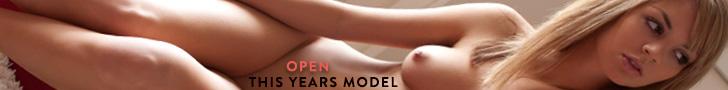 thisyearsmodel.com