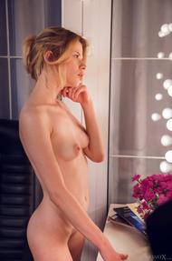 Undressing - 09