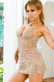 Carla Maria nice tits - 00