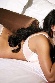 Blacky Adrianna Luna - 03