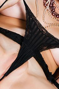 Jamie Lynn Gets Nude - 09