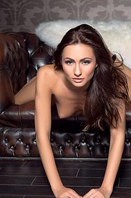 Playboy Beauty Michaela Isizzu - 07