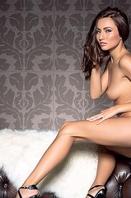 Playboy Beauty Michaela Isizzu - 13