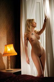 Playboy International Mirna Sola - 01