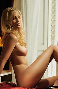 Playboy International Mirna Sola - 02