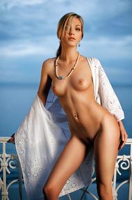 Playboy International Mirna Sola - 11