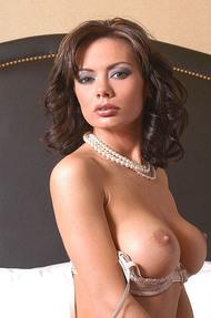 Crissy Moran Pearls - 06