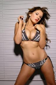 Nikki Campen Big Tits - 00