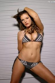 Nikki Campen Big Tits - 04