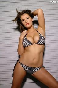 Nikki Campen Big Tits - 05