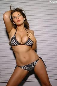 Nikki Campen Big Tits - 06