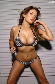 Nikki Campen Big Tits - 07