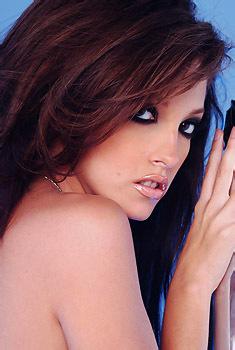 Jenna Haze Blue Lights