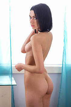 Sheri Vi Sexy Teen