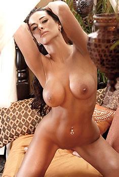 Laura Lee Big Wet Boobs