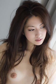 Lovely Petite Asian Hikaru Takizawa