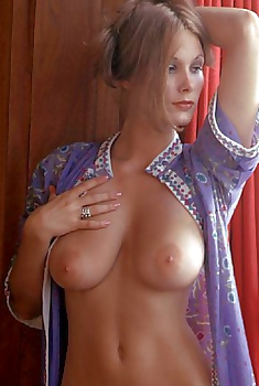 Nancy Cameron Sexy Gallery