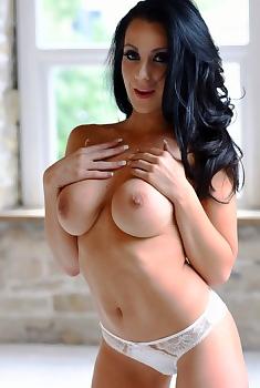 Anna Rose 2