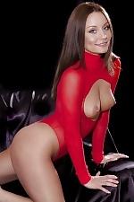 Carla Brown