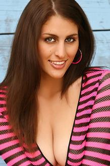 Ashlee Lovett