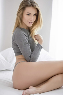 Cara Mell Bed Time Story