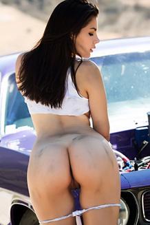 Dirty Valentina Nappi