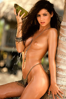 Playboy Tropical