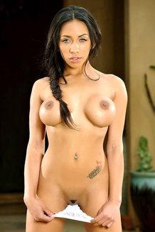 Dirty Ebony Slut Priya Price