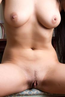 Renata 3